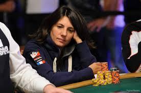 estelle denis poker