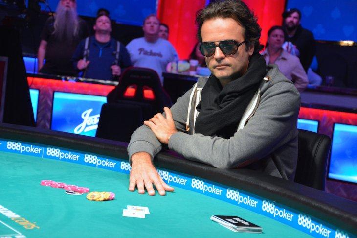 fabrice soulier poker