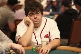 ed miller poker
