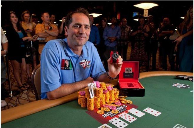 phil gordon poker