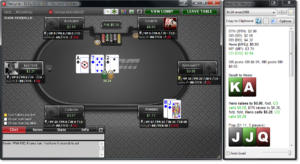 poker tracker 1