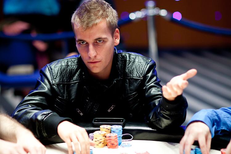 Rummy bet blackjack