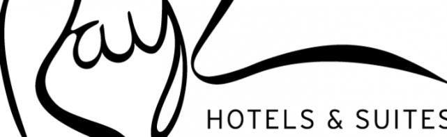 Du Poker à Hôtellerie … Visite du Rayz Avec Jeremy Nock