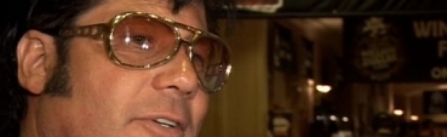 «Elvis» Joe un Croupier Des WSOP Abattu à Vegas