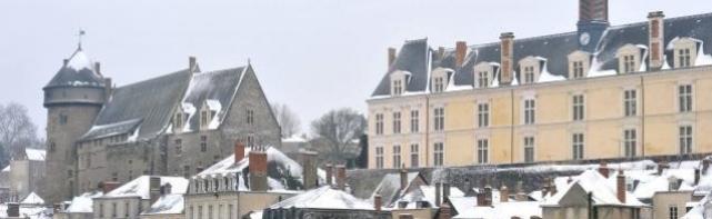 EPT Deauville : Day 3 et Trophées GPI France Poker Awards