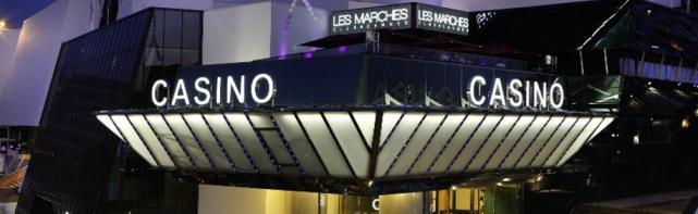 Everest Poker Live Cannes-Croisette du 9 au 11 Octobre 2015