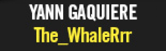 Top Shark Academy : Résultats de la Semaine – 1
