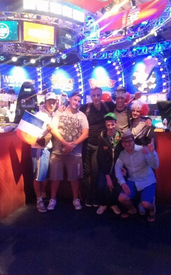 Bobz Vegas