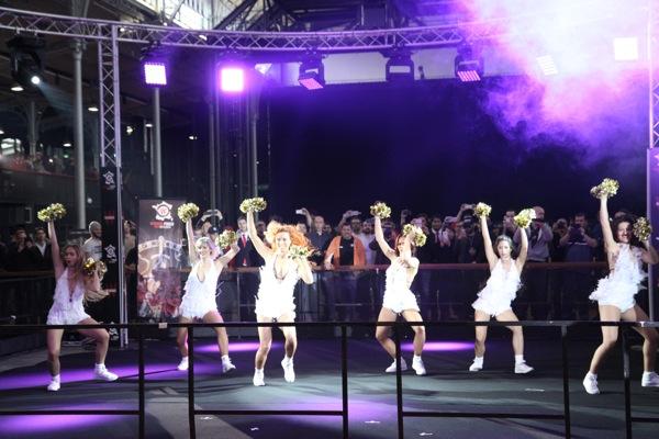 Danseuses WiPT 2015