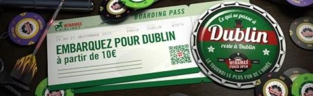 Winamax Poker Open Dublin : J-24