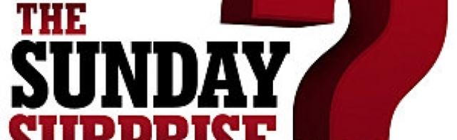 Winamax Sunday Surprise du 22 Mars 2015 : un an de Chasse à la Prime