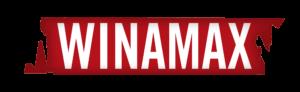 winamax png