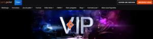 VIP PartyPoker