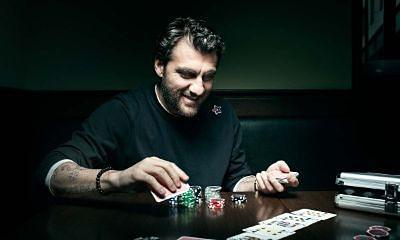 Viéri Poker